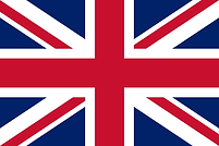 1200px-Flag_of_the_United_Kingdom_(2-3).