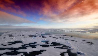 arctic-139396_960_720-1400x800.jpg