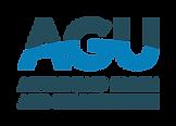 AGU_logo_V-RGB.png