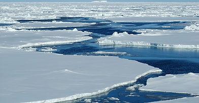 stock-arctic-sea-ice-2-1550x804.jpg