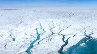 ice sheet.jpg