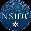 NSIDC_logo.png