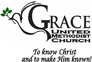 Grace UMC Bird.jpg