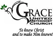 Grace UMC Bird.jpg