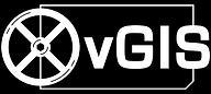 vgis_logo.png