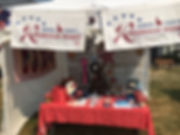2018 fair booth1.jpeg