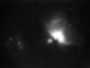 runningman nebula and satellite.PNG