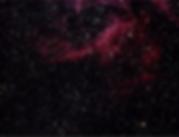 car nebula.PNG