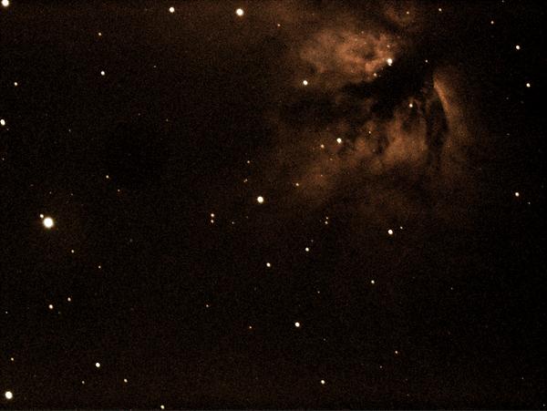 flame nebula.PNG