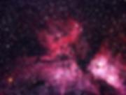 part of Car Nebula.PNG