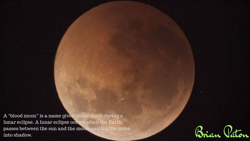 "A_""blood_moon""_is_a_name_given_to_the_mo"