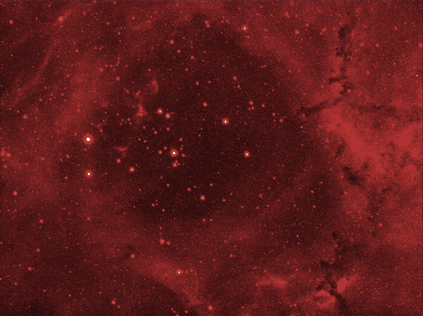 nebula 1200 ha.PNG