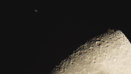 Saturn and Moon.jpg