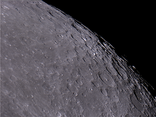 Moon North West #2 Morteus Crater.png