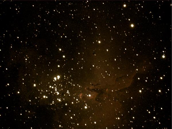Part of eagle nebula.PNG