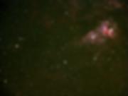 a nebula.PNG