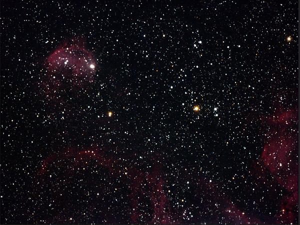 Top of Car Nebula.PNG