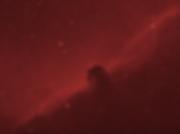 horsehead nebula.PNG