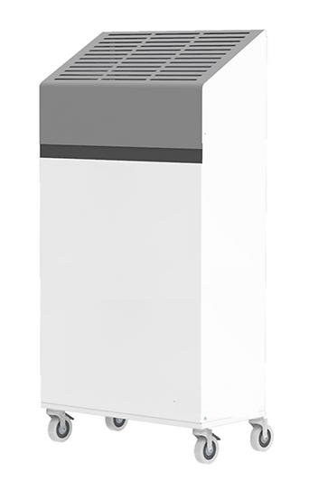 Epurateur Air Eolia v.2.png