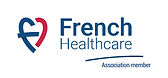 French_Healthcare_Association_member_CMJ