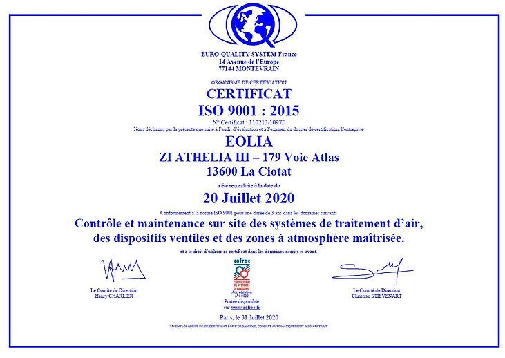 EOLIA_Certificat ISO 9001_2020_2023.JPG