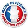 Logo Made in France.jfif