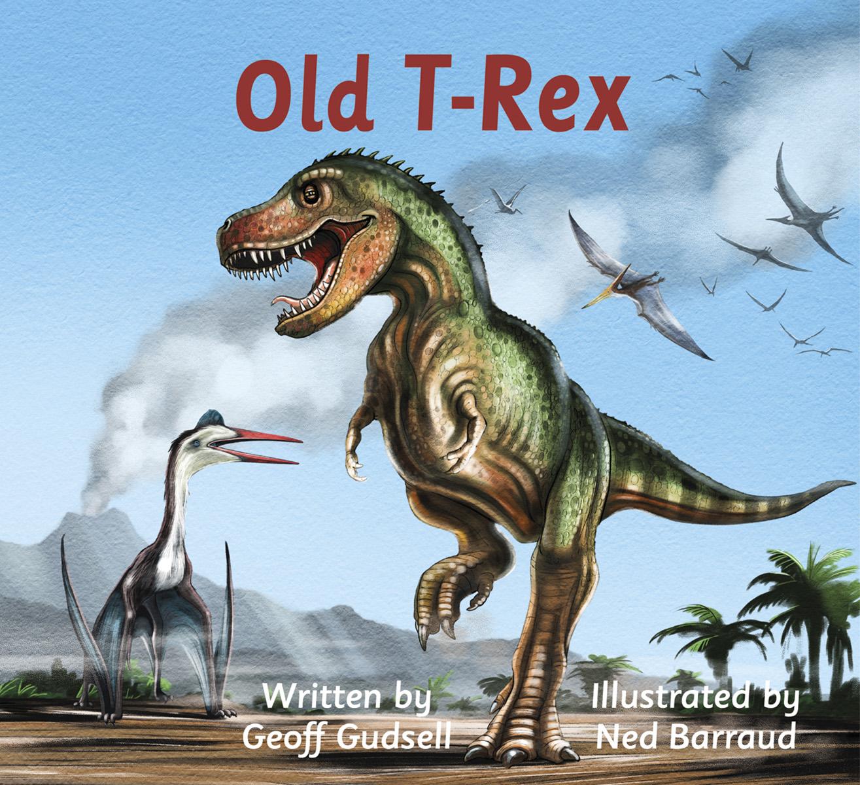 Old-T-Rex_GG