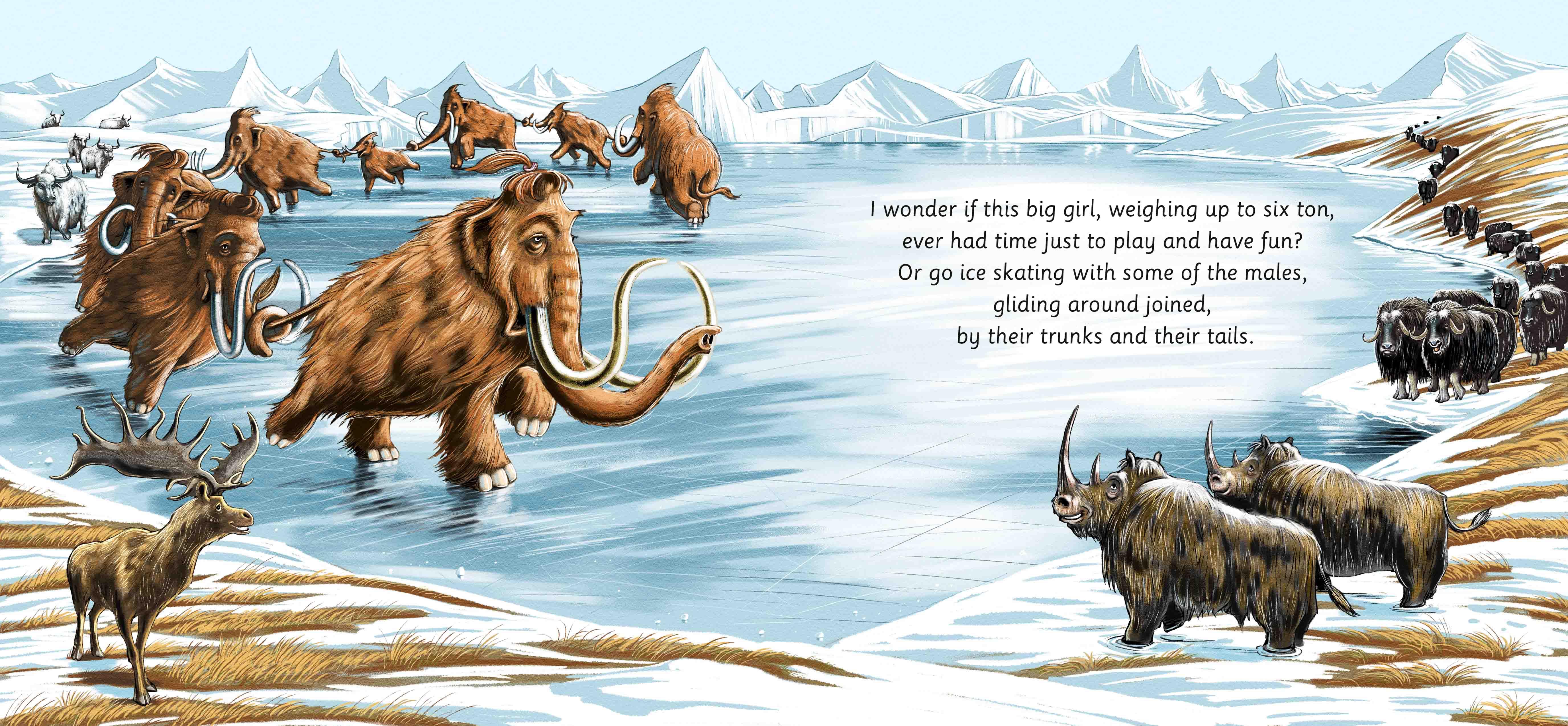 Mammoth_skating_final_flat_v04