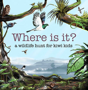 wildlife childrens book non-fiction picture wildlife for kids nature