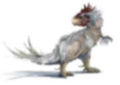 tyrannoChicken04.jpg