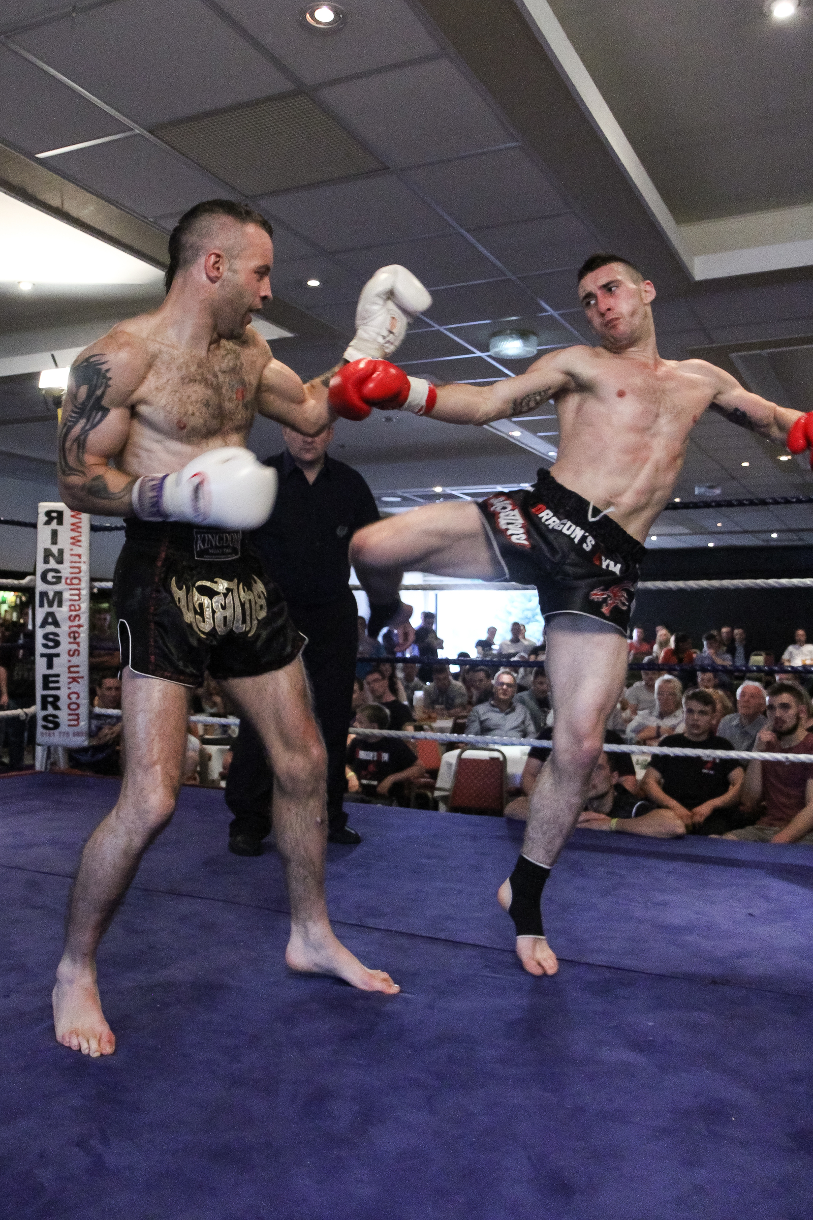 stand2fight-14-high-res-howarthphotograp