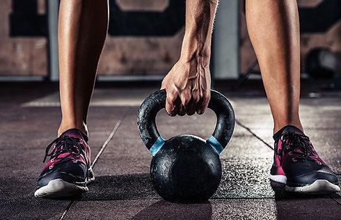 CrossFit-Workouts-5-WODs-1.jpg