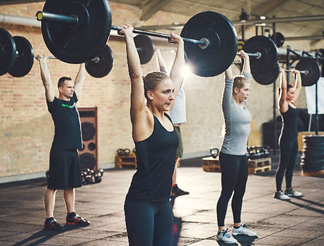 CrossFit-Group-Training.jpg