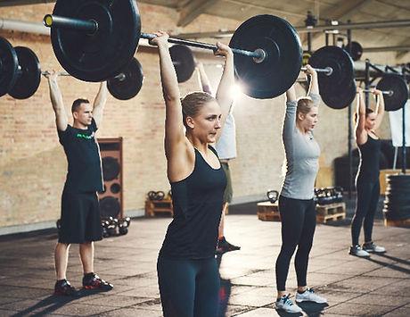 CrossFit-Group-Training.jpg