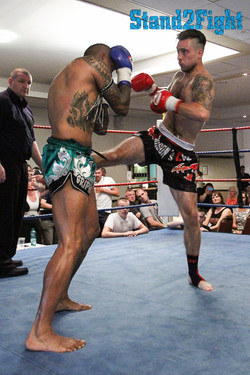 Stand2Fight-Carlisle-howarthphotography-