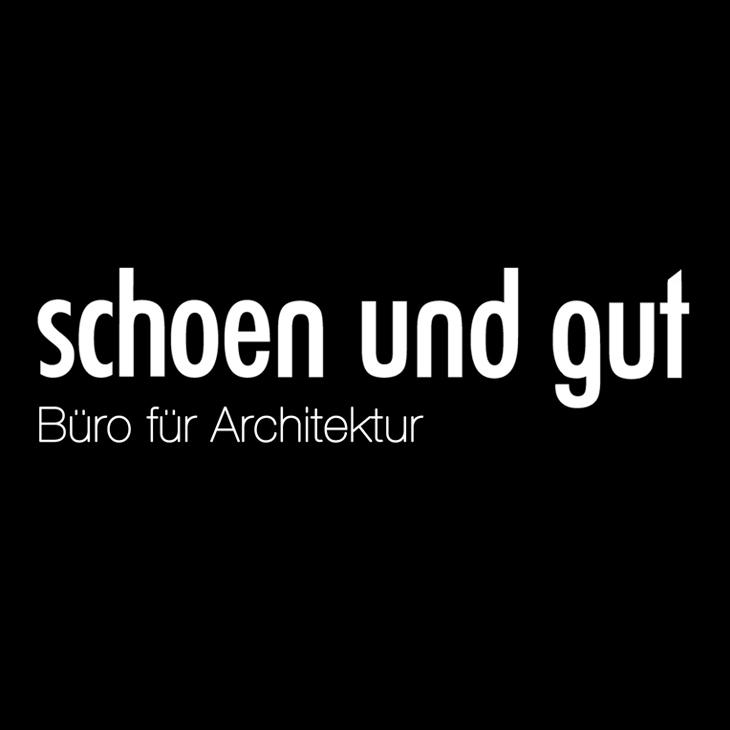 schoen und gut b ro f r architektur
