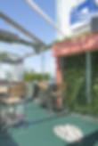Terrasses2.jpg