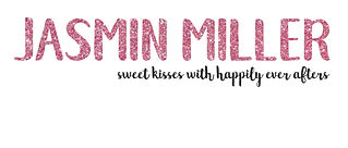 Jasmin miller pink copy.jpg