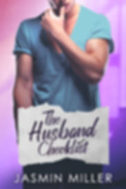 TheHusbandChecklist_Ebook_Amazon.jpg