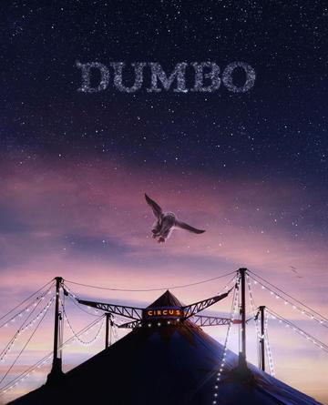 Dumbo Concept