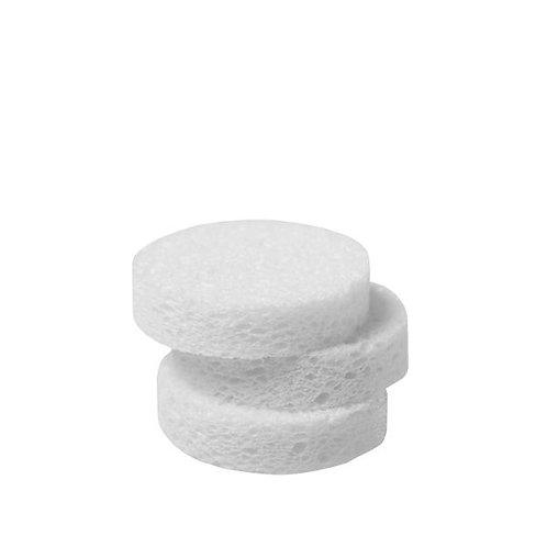 Treatment Bar Sponges