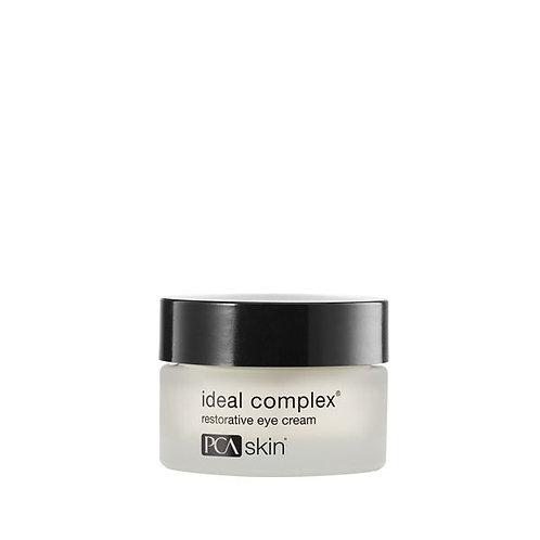 Ideal Complex: Eye Cream