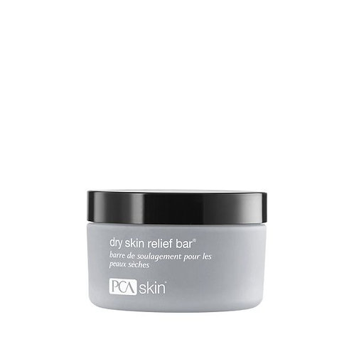 Dry Skin Relief Bar®