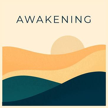 PBC_Awakening_Square_nodate.jpg