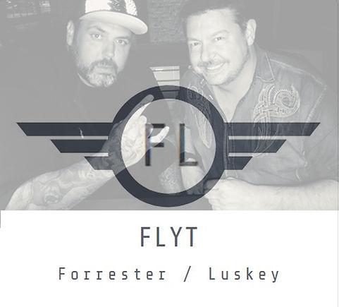 FLYT Logo reverse flat hi res.jpg