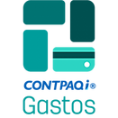 Contpaqi-gastos-logo.png