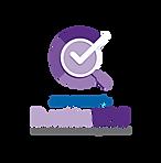 Logo_Evalua035_.png