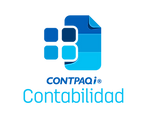 contpaqi_submarca_contabilidad.png