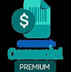 ComercialPremium-logo.png