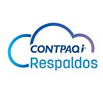 contpaqi-respaldos-logo.png
